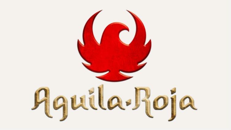 Personaje en Águila Roja, novena temporada